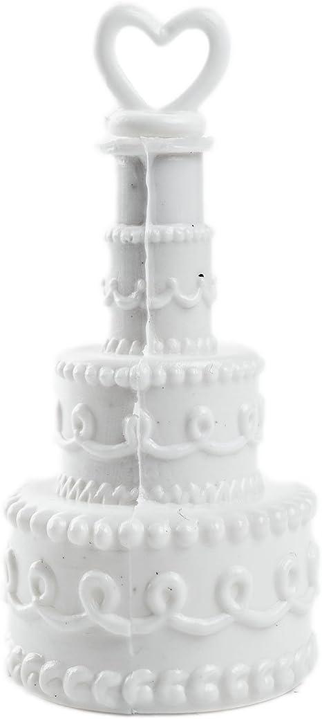 mixed 24 Wedding-Bubbles-Torte
