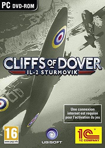 Ubisoft IL-2 Sturmovik - Juego (PC, Simulación, RP (Clasificación pendiente))