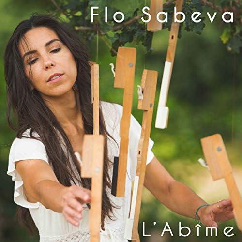 Flo Sabeva