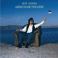 Armchair Theater by Jeff Lynne (2013-08-03)