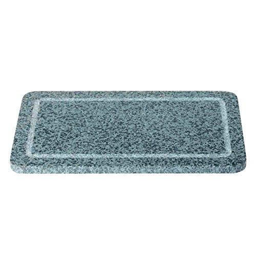 Granieten steen voor Raclette8 Spring 3267600101 Raclette8