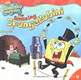Amazing SpongeBobini (1) (SpongeBob SquarePants)