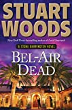 Bel-air Dead (Stone Barrington)