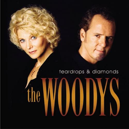 The Woodys