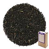 Núm. 1147: Té negro orgánico 'Assam Kopili River Gold Peak GBOP' - hojas sueltas ecológico - 250 g - GAIWAN® GERMANY - té negro de la agricultura ecológica en la India
