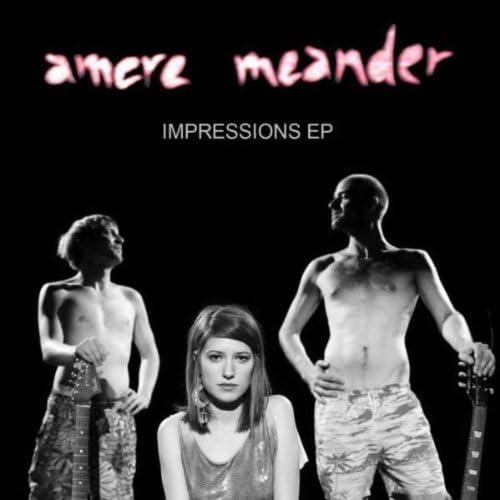 Amere Meander