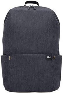 Mochila Xiaomi Mi Casual Daypack - Preta