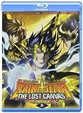 Los Caballeros Del Zodiaco T2 - Cb, Libro [Blu-ray]...