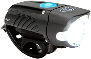 NiteRider Swift 300 Front Cycling Light