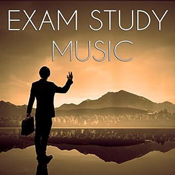 Exam Study Music