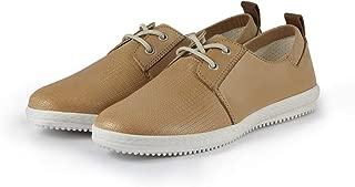 Bussola Yuka Lace Up Shoes, Women's Shoes