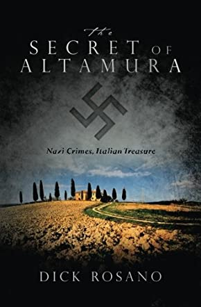 The Secret of Altamura