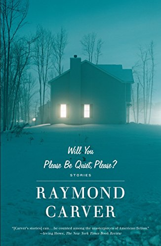 Will You Please Be Quiet, Please?: Stories (Vintage Contemporaries)の詳細を見る