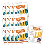 Authentic Knitting Board KB6012 Zippy Looms, Bulk, (13 Pack) 13 Piece