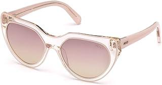 06fca7237883 Amazon.com: Emilio Pucci - Sunglasses: Clothing, Shoes & Jewelry