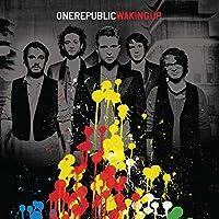 Good Life / OneRepublic