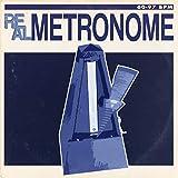 Metronome: Andante (76 bpm)