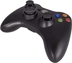 Controle Inova Xbox 360 e PC Com Fio - Preto