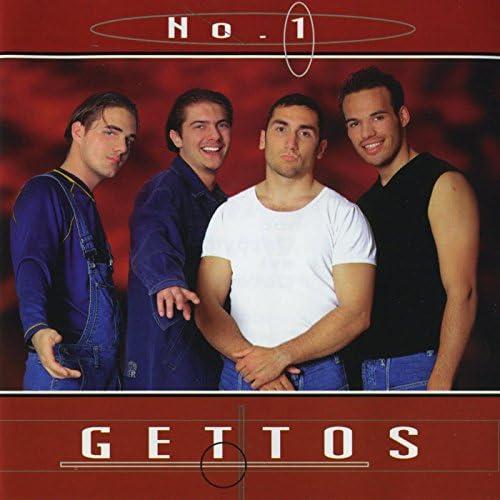 Gettos