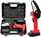 Mowers & Outdoor Power Tools