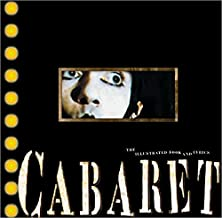 Best cabaret joe masteroff Reviews