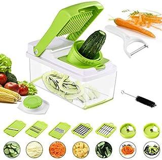 premium selection 100% authentic wholesale dealer Amazon.fr : coupe legume cube - 3 étoiles & plus