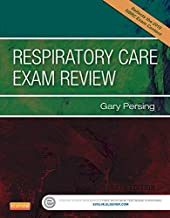 respiratory therapy board exam questions