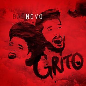 Grito - EP