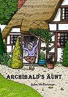 Archibald's Aunt