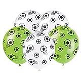 Unique Party- Ballons de Baudruche, 56131