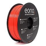 Amazon Brand - Eono PVB 3D Filament, Peut être Lissé Avec