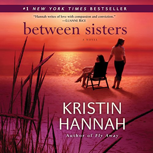 Between Sisters cover art