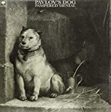 Pavlov's Dog - Pampered Menial - Mazik
