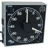 Gralab 300 Timer 120v 60hz Darkroom timer [Electronics]