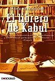 El librero de Kabul (EMBOLSILLO)