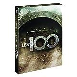 51ttBmaqT5L. SL160  - The 100 Saison 4 : L'avenir est toujours plus sombre dans le premier trailer