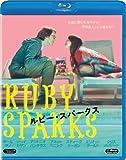 ルビー・スパークス [Blu-ray] image