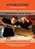 Best Chefs Knives - Mastering Knife Skills: Cutting-Edge Tips, Tricks & Techniques Review