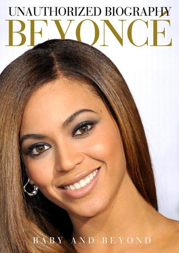 Price comparison product image Beyonce: Baby and Beyond