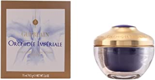Guerlain Orchidee Imperiale Exceptional Complete Care Mask, 2.6 Ounce
