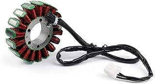 Motorcycle Magneto Generator Stator Coil For Triumph Daytona 955i 2002-2006 Aluminium Motor Accessories