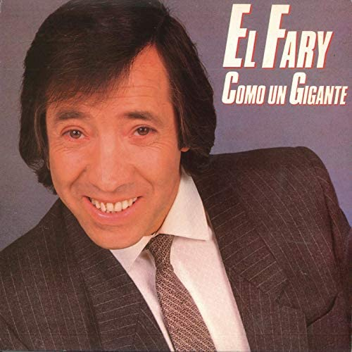 El Fary