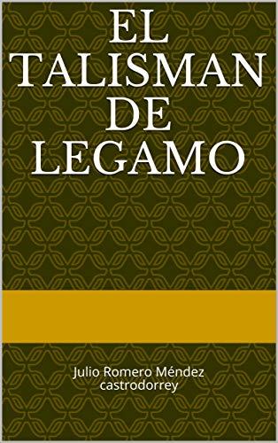 Una novela en versión Kindle-Amazon La versión Kindle quiere decir que lo puedes leer gratis, o prestarlo. También comprarlo si lo deseas a un módico precio.