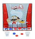 Food'oh Food Concoction Game - Hoopla Toys - Fun...