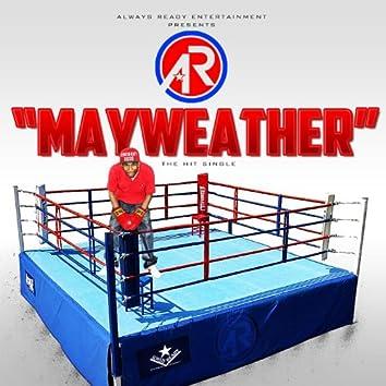 Mayweather - Single