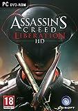 Assassin's Creed III : Liberation HD