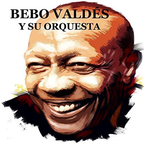 Bebo Valdés & Su Orquesta