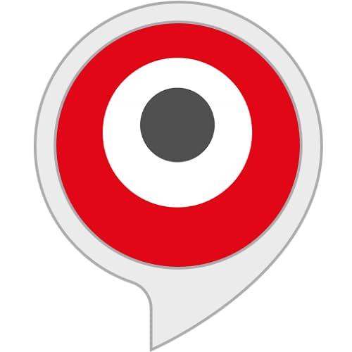 Ooigo –Meine Hörspiele