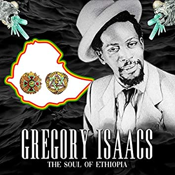 The Soul of Ethiopia