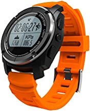 Amazon.es: smartwatch tactico v3